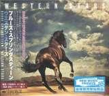 Springsteen Bruce-Western Stars (Japan Edition)