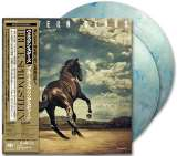 Springsteen Bruce - Western Stars (Limited Japan Edition)