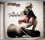 Shepherd Kenny Wayne Traveler