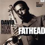 Charles Ray Fathead + 2 -Hq-