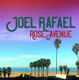 Rafael Joel-Rose Avenue