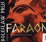 Radioservis Faraon (MP3-CD)