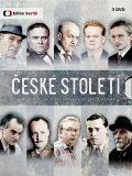 Huba Martin České století (reedice)