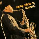 Rollins Sonny - On Impulse!