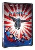 DeVito Danny Dumbo (2019)