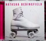 Bedingfield Natasha Roll With Me