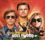 OST-Quentin Tarantino's..