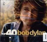 Dylan Bob Top 40 - Bob Dylan
