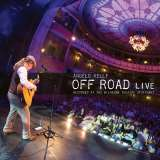 Kelly Angelo-Off Road Live -Live-
