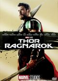 Magic Box Thor: Ragnarok - Edice Marvel 10 let DVD