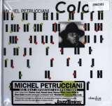 Petrucciani Michel-Colors