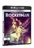 Rocketman 2BD (UHD+BD)