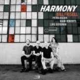 Frisell Bill-Harmony