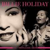 Holiday Billie-Twelve Classic Albums (Box Set 6CD)