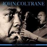 Coltrane John-Eleven Classic Albums (Box Set 6CD)