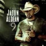 Aldean Jason-9
