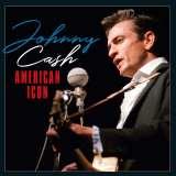 Cash Johnny-American Icon