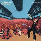 Chemical Brothers - Surrender (20th Anniversary Edition 2CD)