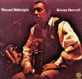 Burrell Kenny 'Round Midnight [20bit]
