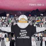 Tones And I-Kids Are Coming