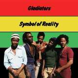 Gladiators-Symbol Of Reality