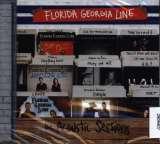 Florida Georgia Line-Acoustic Sessions