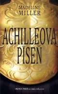 Slovart Achilleova píseň