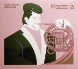 Animal Music Piazzolla