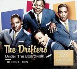 Drifters-Under The Boardwalk