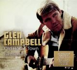 Campbell Glen-Old Home Town