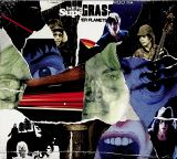 Supergrass-Strange Ones: 1994-2008