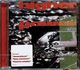 Higher Power-27 Miles Underwater