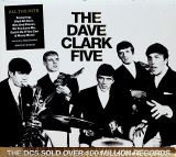 Dave Clark Five-All The Hits