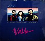 AG Flek Waltz