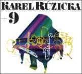 Růžička Karel Karel Růžička + 9