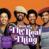 Real Thing Best Of