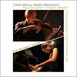 Mach Tomáš & Hiroko Matsumoto-Play Dalibor C. Vačkář