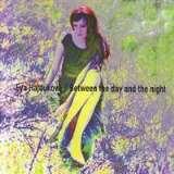 Hajdúková Eva-Between the Day and the Night