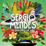 Mendes Sergio - In The Key Of Joy
