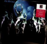 Mitchell Joni-Shine