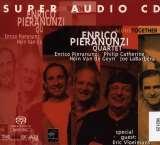 Pieranunzi Enrico - Quintet Alone Together (sacd)