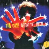 Cure Greatest Hits