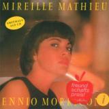 Mathieu Mireille Singt Ennio Morricone