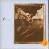 Pixies Surfer Rosa / Come On Pilgrim