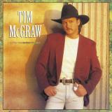 McGraw Tim Tim Mcgraw
