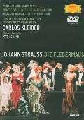 Strauss J. -Jr- Die Fledermaus