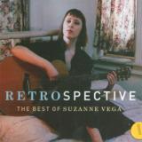 Vega Suzanne Retrospective: Best Of