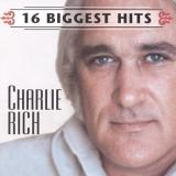 Rich Charlie 16 biggest hits