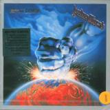 Judas Priest Ram It Down (Exp.Ed.)