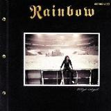 Rainbow Finyl Vinyl =Remastered=
